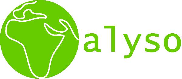 Alyso